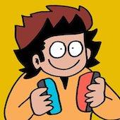 Vignette du profil de RYoGA