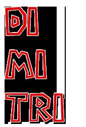 Vignette du profil de Dimitri PN