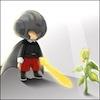 Vignette du profil de Jumpman