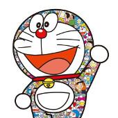 Vignette du profil de Shû