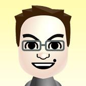 Vignette du profil de Thomas