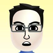 Vignette du profil de Xavier