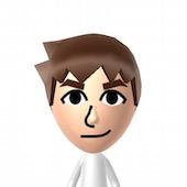 Vignette du profil de Swoony