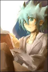 Vignette du profil de Meyrime