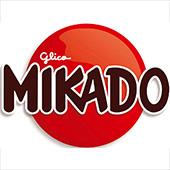 Vignette du profil de Mikado