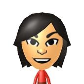Vignette du profil de Miing