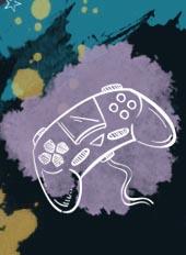 Vignette du profil de Atar